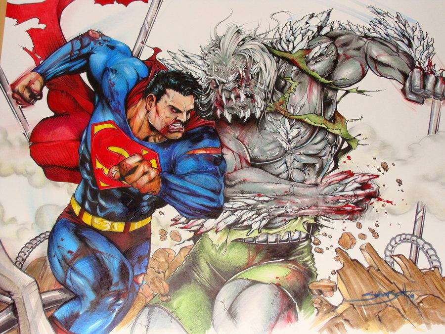 14個在看《蝙蝠俠對超人:正義曙光》之前不知道就虧大的「電影爽度翻倍秘密」!