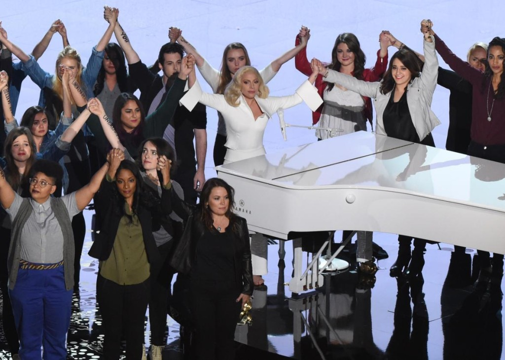 512943666-singer-lady-gaga-performs-on-stage-at-the-88th-oscars.jpg.CROP.promo-xlarge2