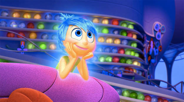 Best Animated Feature