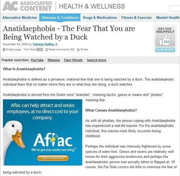 24個我懷疑根本就是故意的「超巧合失敗廣告排版」。