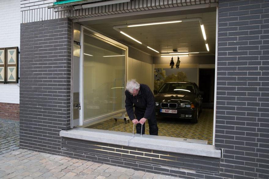 secret-garage-door-city-council-permit-eric-vekeman-10