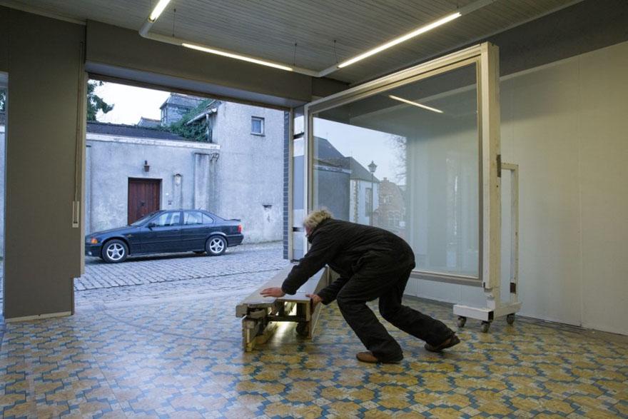 secret-garage-door-city-council-permit-eric-vekeman-2
