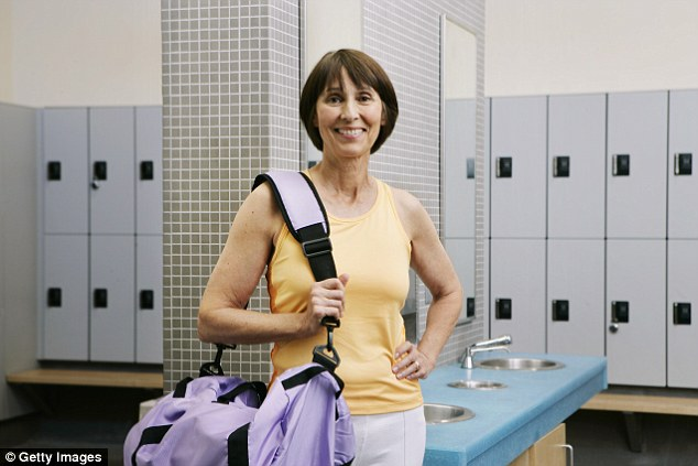 Remember to put silica gel inside your gym bag, luggages, shoes, cabinets and more.