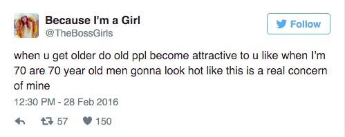 22個正在戀愛中的人一定無法理解「只有單身男女能秒懂的爆笑OS」。