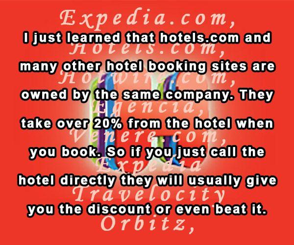 04 Hotels