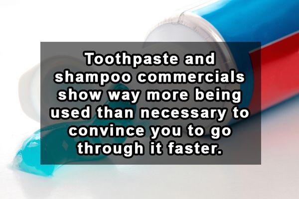 09 toothpaste
