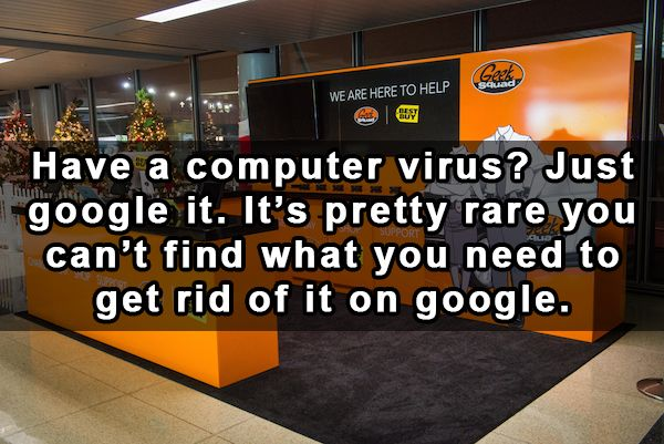 11 Viruses