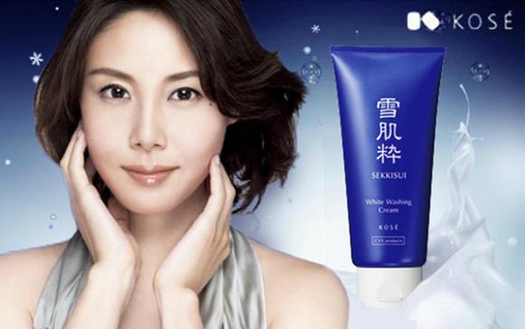 大家去日本都喜歡去藥妝店搶購,但內行人才知道這「5個CP值最高便利商店美妝品」才是王道!