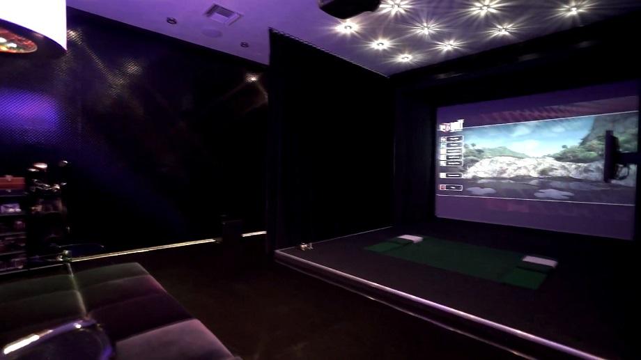 天后級的歌手席琳狄翁要賣她$23億的豪宅,看到照片後覺得「這不是豪宅啊,應該叫地上的鐵達尼號吧?!」