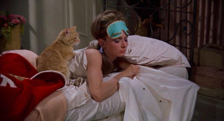如果你每晚都只睡到6小時的話,那你就真的要密切小心了!