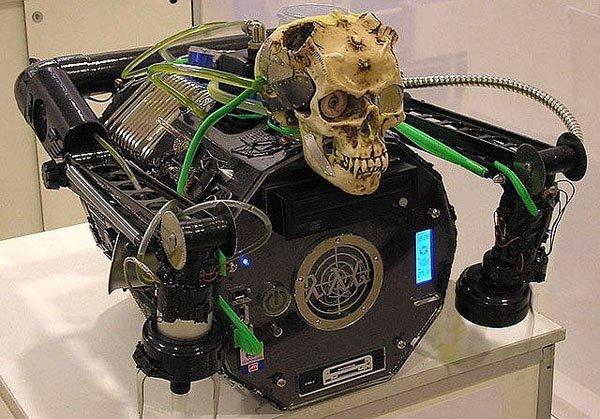 skull-computer-mod