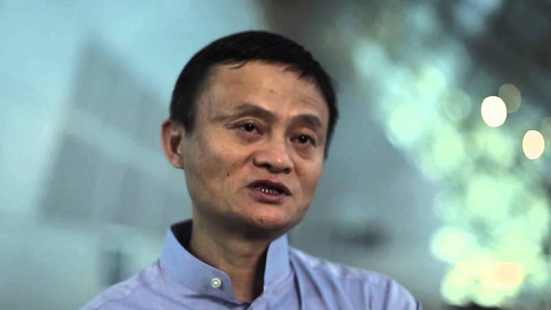 大家都說亞洲首富馬雲是人生勝利組,但他曾經「去肯德基應徵工作的遭遇」會讓你驚覺你離成功有多近!