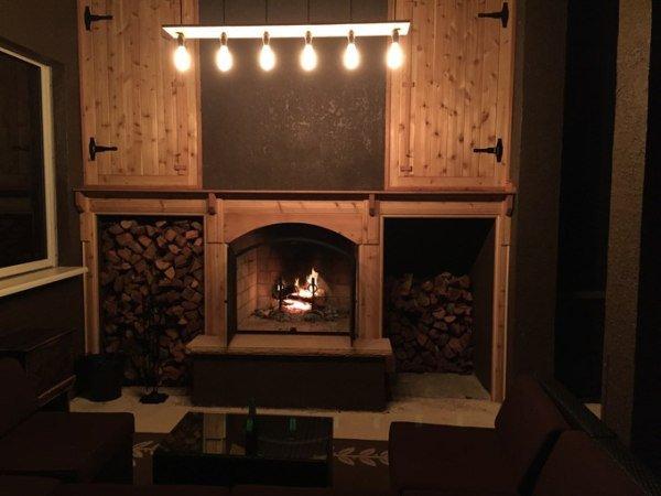 porch-transformation-DIY-classy-fireplace-6