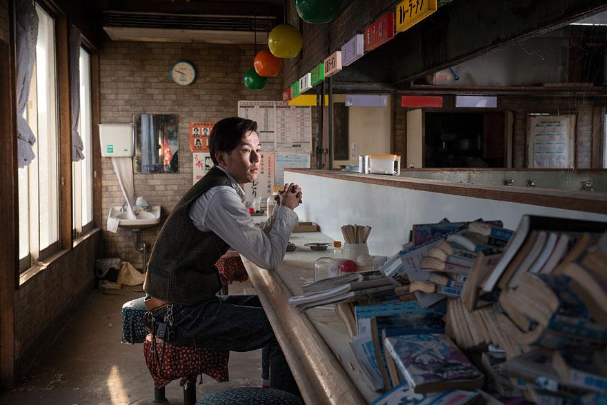 after-fukushima-invisible-contamination-ghost-town-carlos-ayesta-10