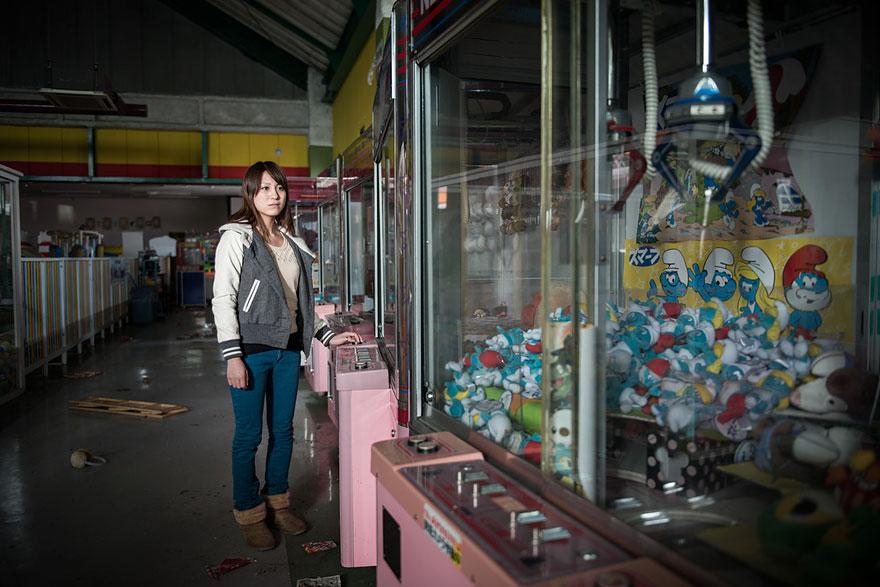 after-fukushima-invisible-contamination-ghost-town-carlos-ayesta-6
