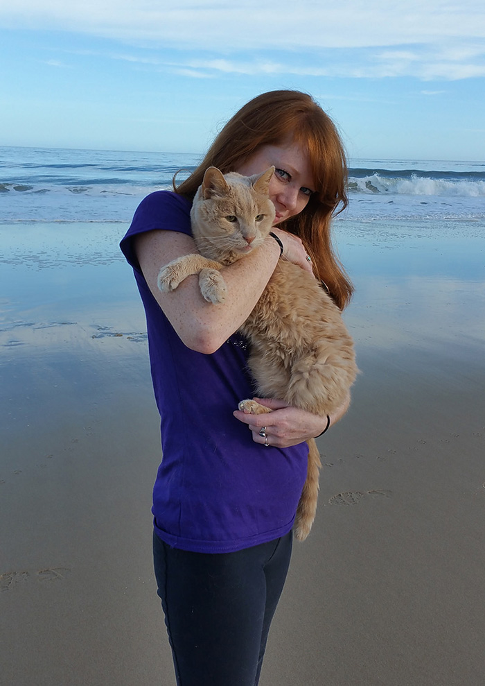 21-year-old-cat-adopted-kidney-failure-tumor-tigger-adriene-buisch-32