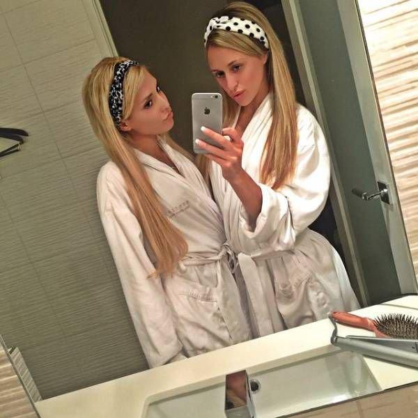 scolaro-sisters-instagram-4