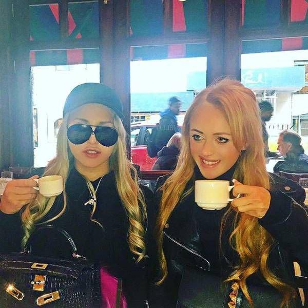 scolaro-sisters-instagram-9