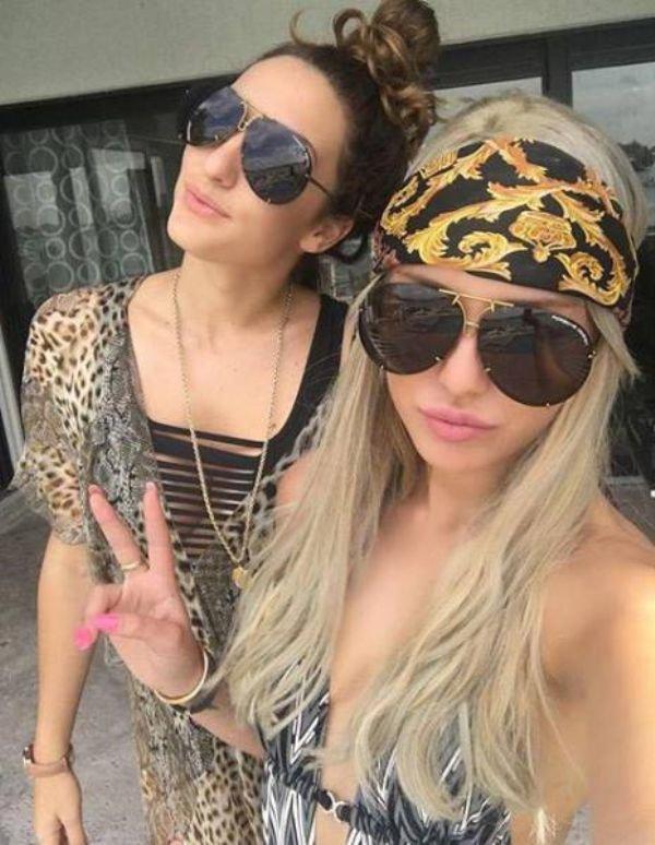 scolaro-sisters-instagram-16