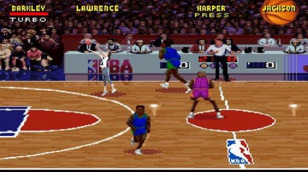 珍妮佛勞倫斯日前怪怪投球模樣被網友拍到了,接著他們PS出來的爆笑惡搞圖證明Photoshop比槍還恐怖!