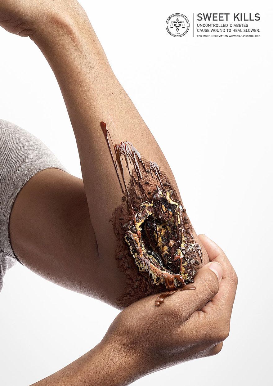 sweet-kills-sugar-harm-advertisement-uncontrolled-diabetes-wounds-6