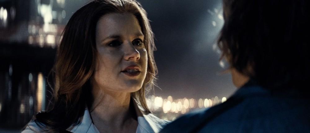 15大無法反駁理由為什麼《蝙蝠俠對超人:正義曙光》是部大爛片。