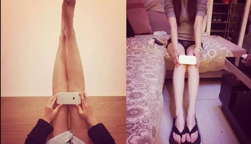 iphone6_legs5