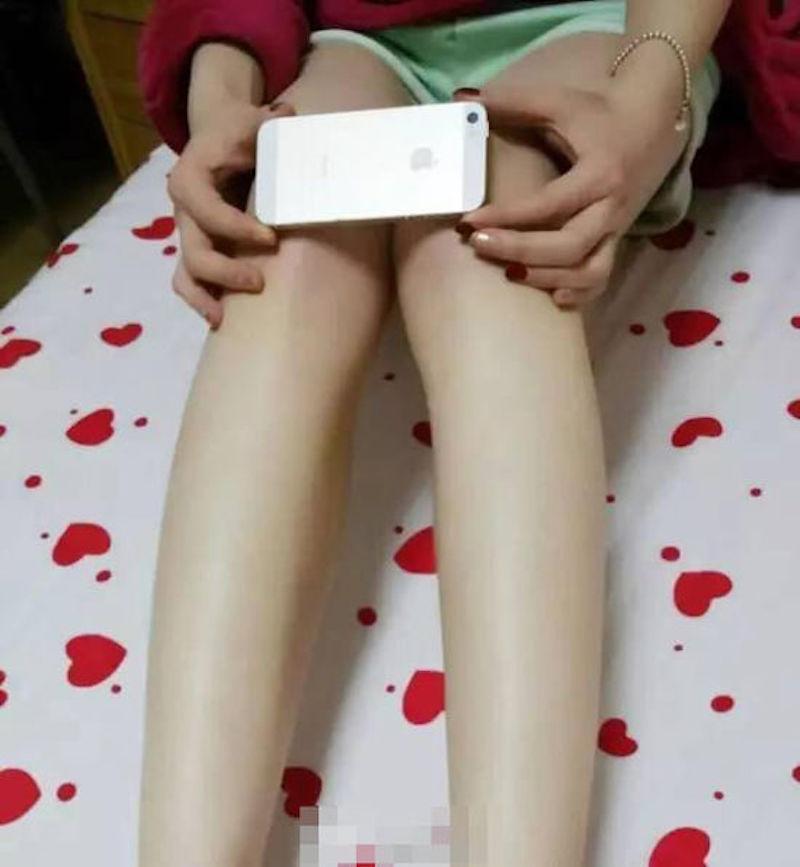 iphone6_legs3