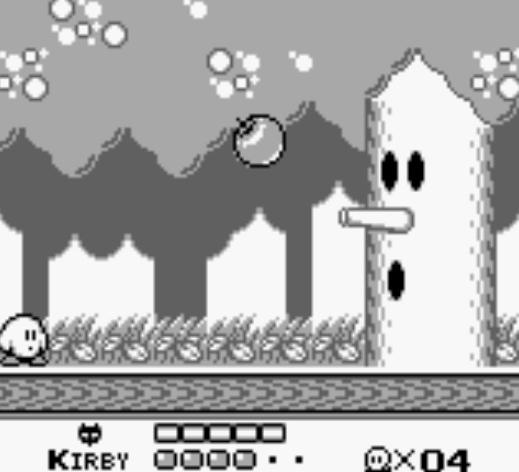 69076-Kirbys_Dream_Land_USA_Europe-10