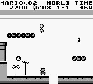 16款現在畫面可能已經看起來很遜,但絕對比現在遊戲好玩百倍的古早經典電玩。#13不知道讓多少小男生提早變大人啊!