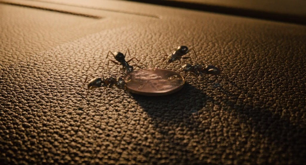 Ant-Man_(film)_17