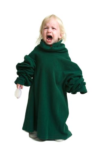 23個「高個子女生要砍斷腳才有辦法理解」的小矮人變成拖把時尚寫照。