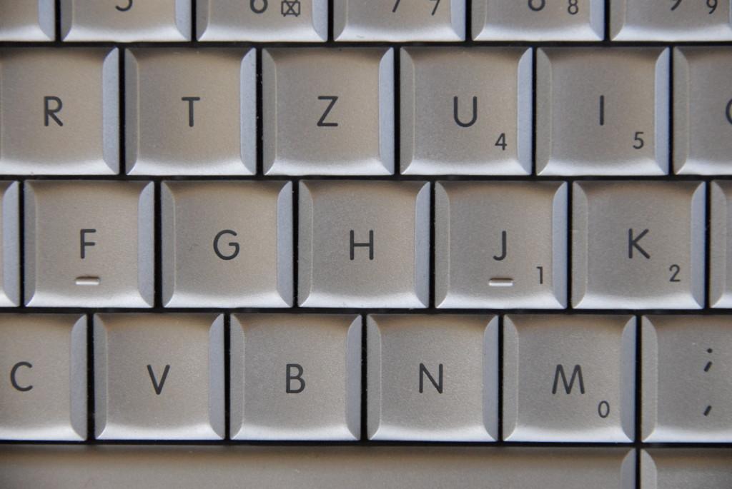 MBP_keyboard_closeup