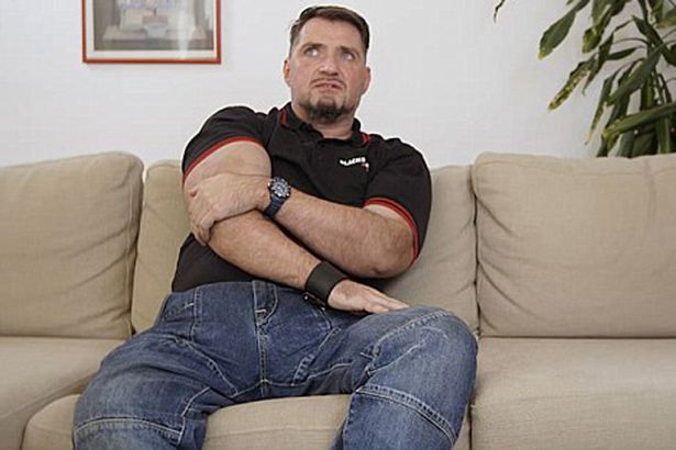 Man-with-the-half-stone-penis-1