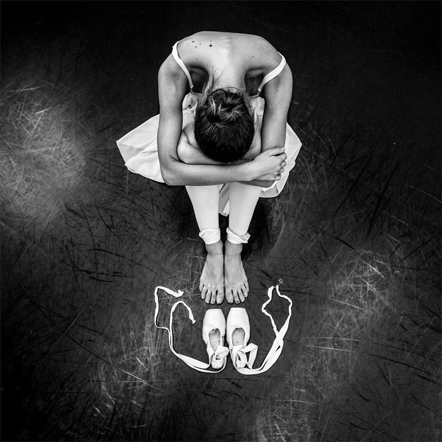 Russian-Ballet-photographer-Darian-Volkova-shares-behind-the-stage-life-of-dancers24__880