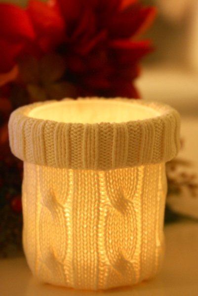 Sweater-Candle-Jars-2