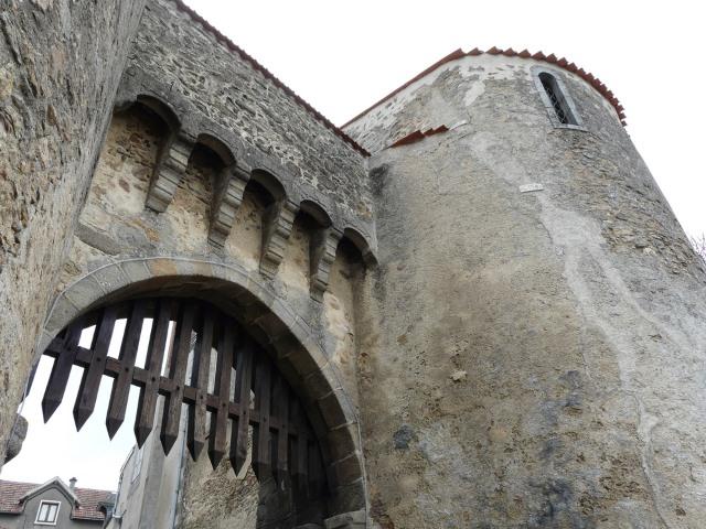 castle_portcullis
