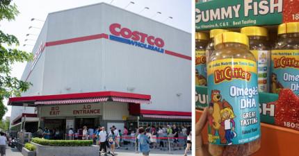 12款會讓人去Costco時無法不買的「比其他地方便宜」的超便宜商品。