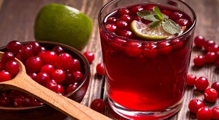 cranberry-juice-726x400