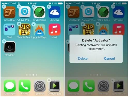 delete-app-iphone