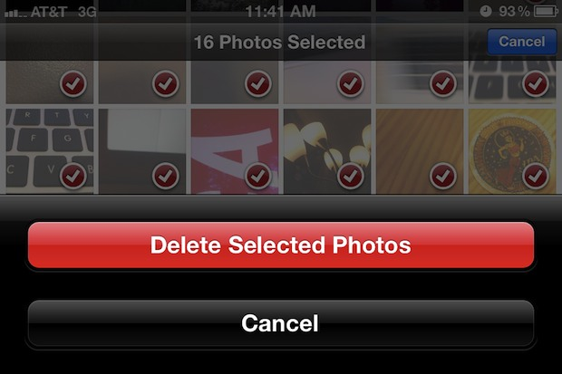 delete-photos-iphone