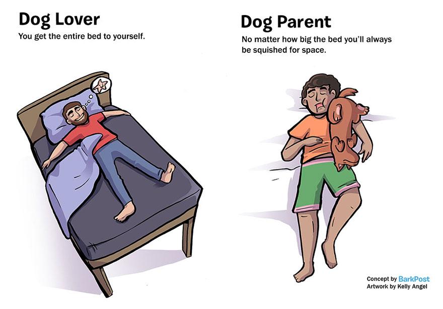dog-lover-vs-parent-illustration-kelly-angel-2__880