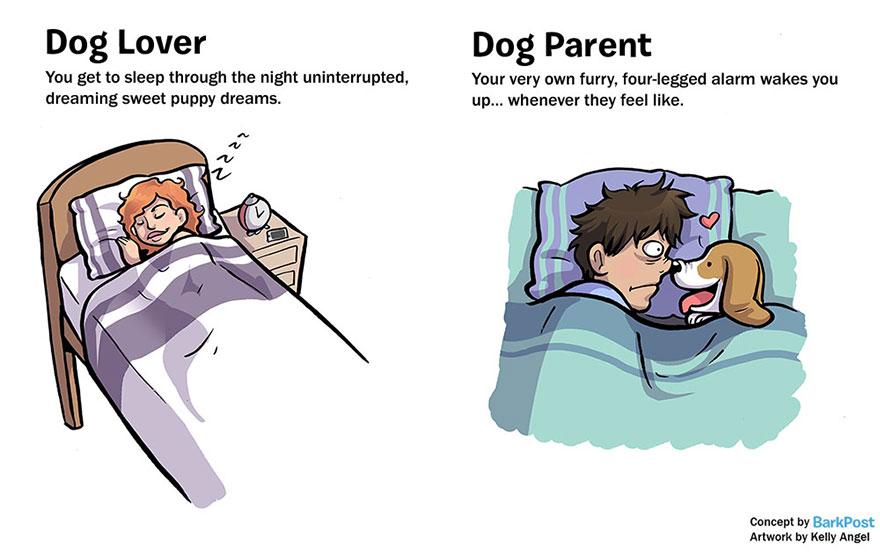 dog-lover-vs-parent-illustration-kelly-angel-3__880