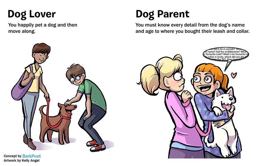 dog-lover-vs-parent-illustration-kelly-angel-4__880