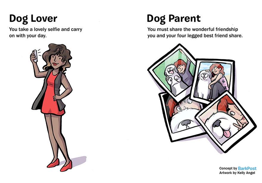 dog-lover-vs-parent-illustration-kelly-angel-5__880