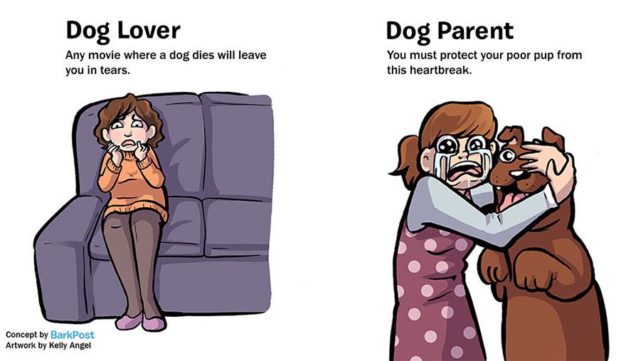 dog-lover-vs-parent-illustration-kelly-angel-6__880