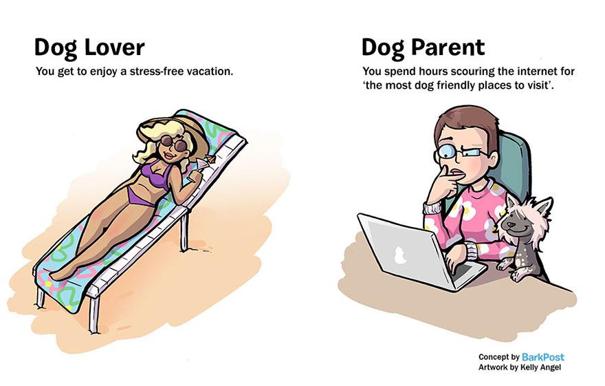dog-lover-vs-parent-illustration-kelly-angel-7__880