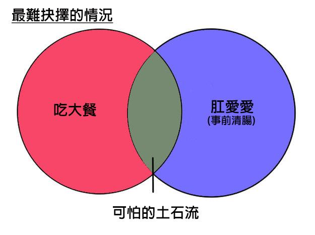 enhanced-443-1457100721-2_副本
