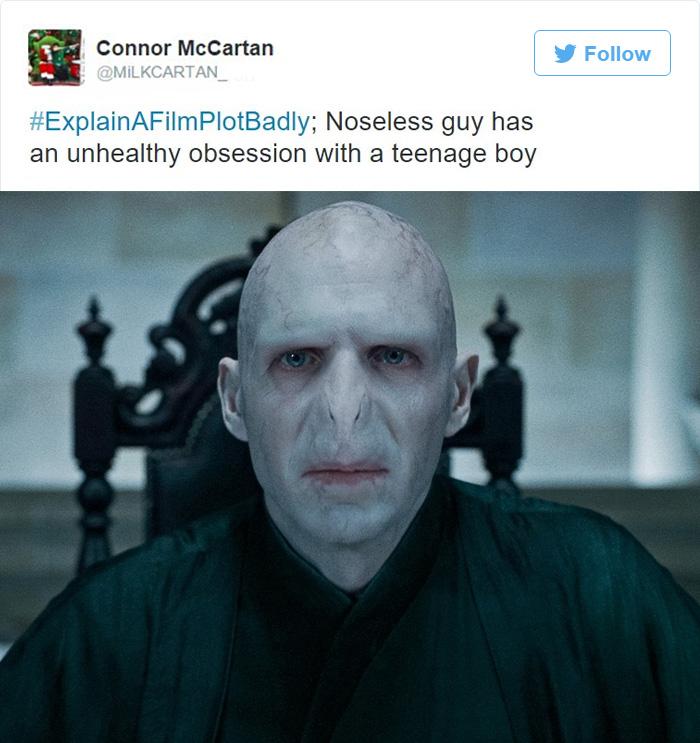 explain-a-film-plot-badly-funny-tweets-14__700