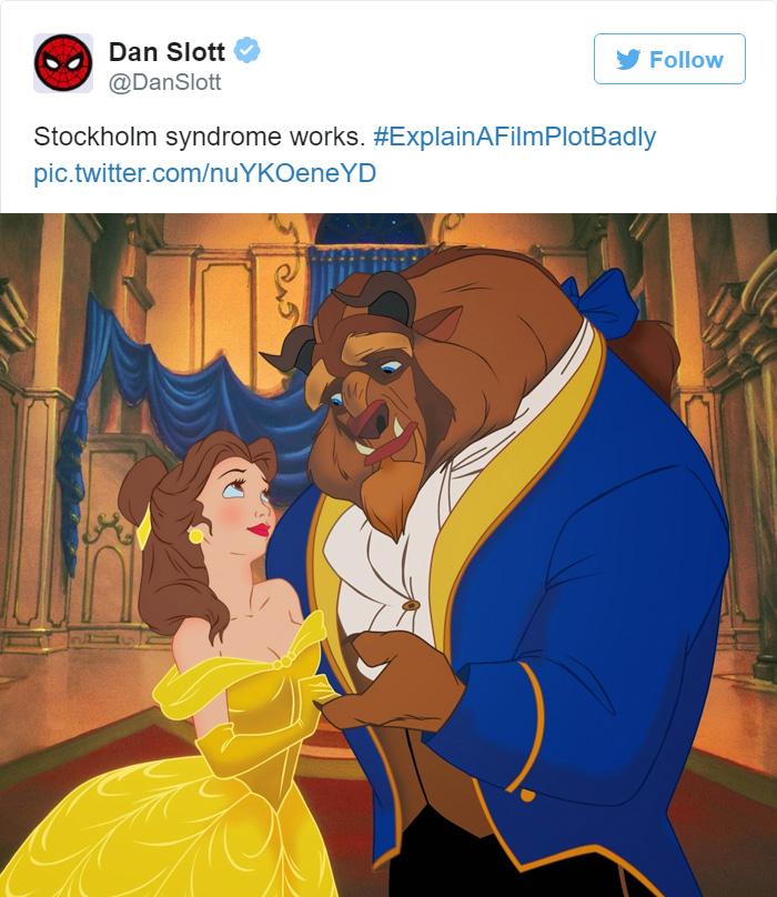 explain-a-film-plot-badly-funny-tweets-29__700